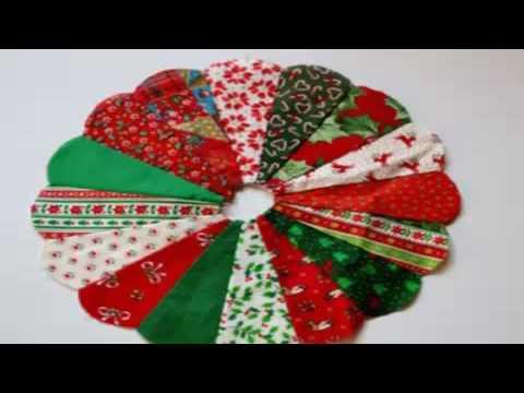 dresden quilt block pattern beginners quilt block patterns free