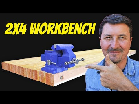 ultimate-workbench-+-built-to-last-500-years