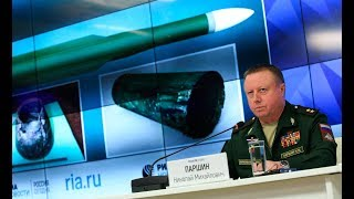 Russia: Missile that shot down flight MH17 was Ukraine's