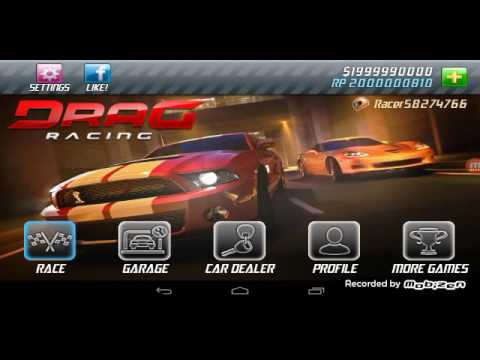 download drag racing unlimited