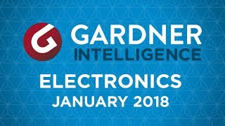 Expectations for Electronics Defy Headlines