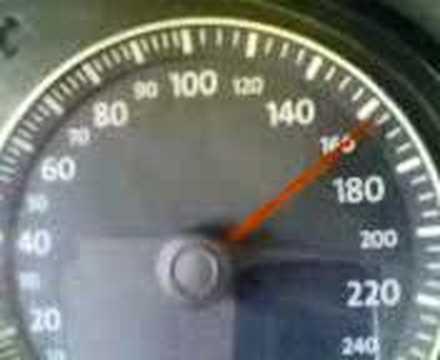 vw caddy 1.9 tdİ 2007:d - youtube