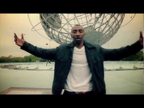 Mysonne - All Eyez On Me