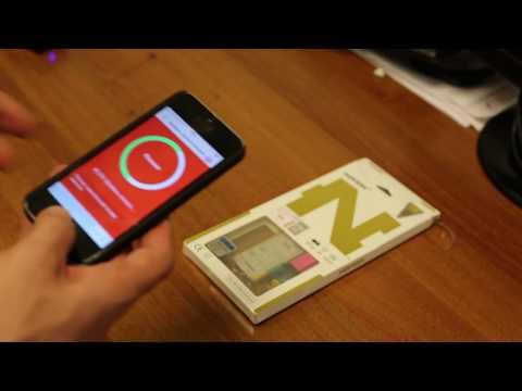 Установка аккумулятора повышенной ёмкости NOHON для IPhone5s, результат спустя 3 месяца