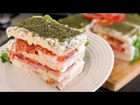 gâteau-surprise-parfait-pour-les-anniversaires,-mariages-ou-pour-l'apéro-/-recette-rapide
