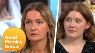 Can a Princess Be a Feminist? | Good Morning Britain