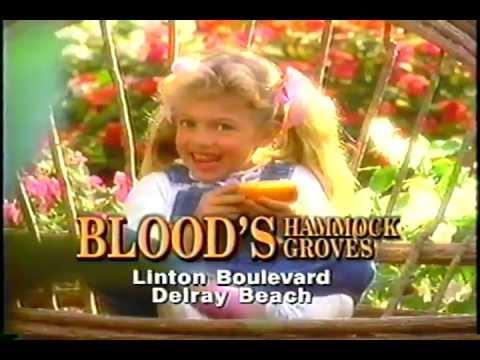 blood u0027s hammock groves blood u0027s hammock groves   youtube  rh   youtube