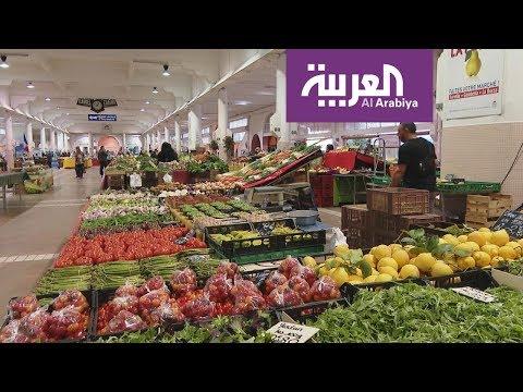 السياحة عبر العربية | جولة في مطابخ وفنادق مدينة كان الفرنسية  - نشر قبل 37 دقيقة