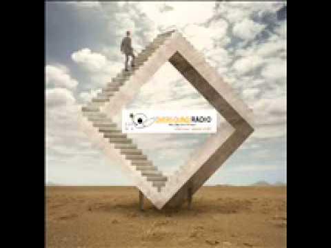 Eve Novoa @ Oversound-Radio Virtual Seed 030
