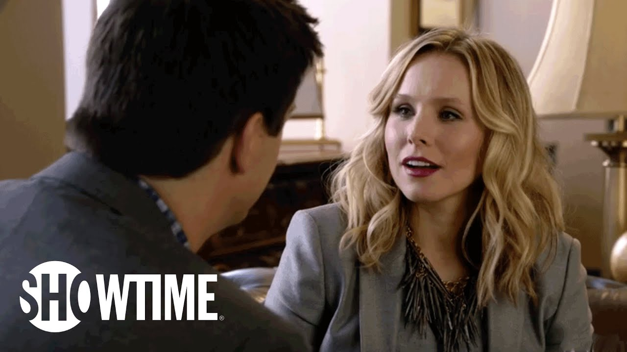 House Of Lies | U0027Sexual Harassment Claimu0027 Official Clip | Season 5 Episode  2   YouTube
