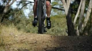 Spring Equinox: Mountain Biking Castlemaine, Ibis Mojo HD, Ben Howard Old Pine