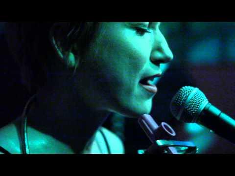 """Sadie & The Blue-Eyed Devils - """"Nobody's Baby"""""""