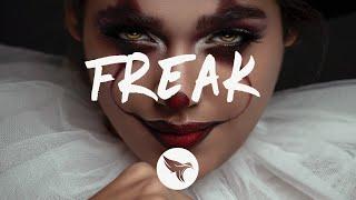Sub Urban, Dua Lipa - Freak (Lyrics) ft. Saweetie, REI AMI [MashArt Remix]