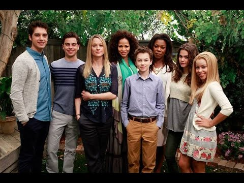 The Fosters Season 2 Episode 17 The Longest Day Review