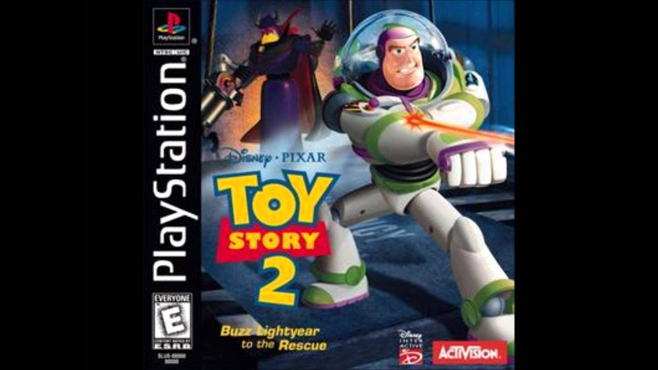 toy story 2 psx iso ita torrent