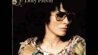 Dory Previn Mary C Brown and the Hollywood Sign