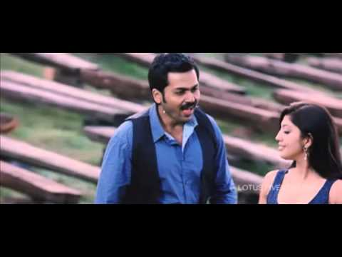 Manasellam Mazhaiye  Saguni Video Song HQ.