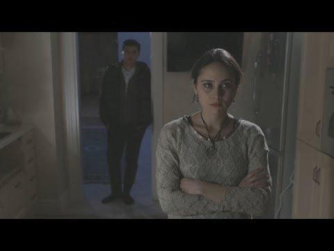 Мамочки - Мамочки - Серия 1 - Сезон 1 - комедийный сериал HD