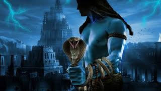 Temples Where Snake Comes During Worship | मंदिरों जहां पूजा के दौरान  साँप आता है ! | Snake worship