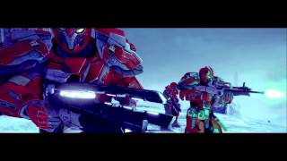 Tribes: Ascend -  Game of the Year Edition Trailer