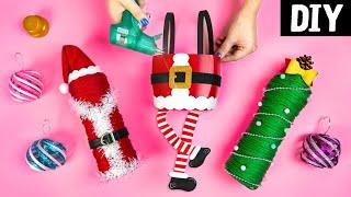 ?DIY Decoração de Natal? Árvor…