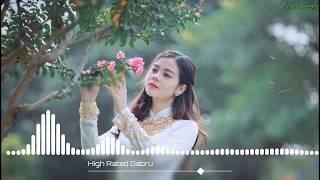 New Hindi Music Ringtone 2018 Youtube   new instrumental ringtone   best hindi ringtone