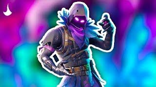 Best Songs for Playing Fortnite #17🔥Best Music Mix 2018🔥1H Gaming Music🔥Best Gaming Music Mix
