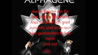 Kollegah Vom Dealer zum Star Lyrics
