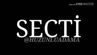 Umutlarım hayallerim hayatım bak tükendi @hüzünlüadama
