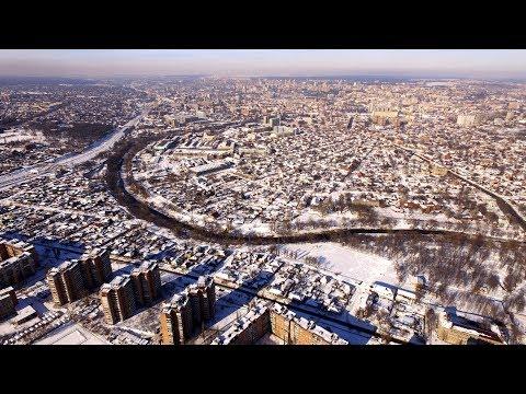 Новожаново.Kharkiv.Ukraine