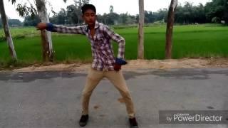 বাংলা ছবি lover boy dd.Rayhan