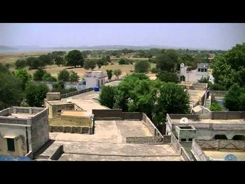 Village Domal, Chakswari