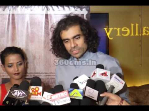 "Imtiaz Ali Says, It's Auspicious that Salman Khan Started Publicity of SRK Upcoming Movie ""The Ring"""