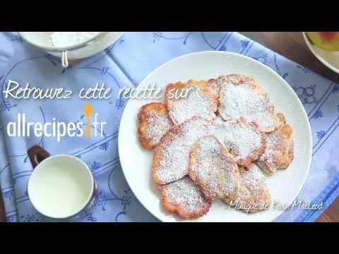 recette-pour-faire-des-pancakes-aux-pommes