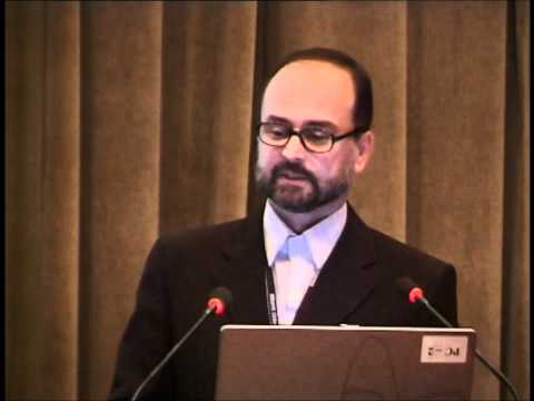 Prof. Mohammad Abdollahi: Education and Research at Tehran University