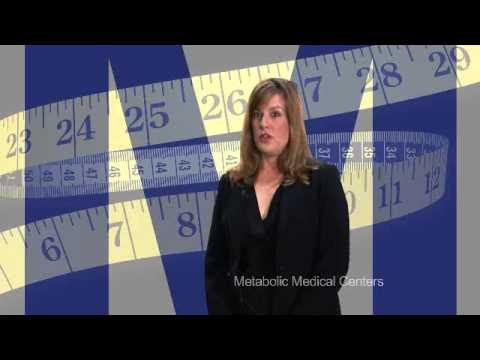 Metabolic Weight Loss Diet Center In Columbia Sc Metabolic