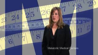 Metabolic Weight Loss - Diet Center in Columbia SC - Metabolic Weight loss of Columbia