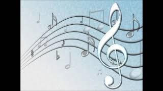 THE PROPHECY 予言・ソプラノ2(MIDI)