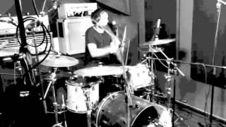 Wormrot - Voices (Inside the studio)