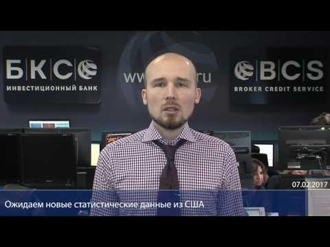 Какова стоимость акции Газпрома на сегодня? » Акции
