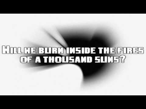 Linkin Park - The Requiem & The Radiance [Lyrics]