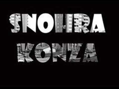 Baixar KON ZA - Download KON ZA | DL Músicas