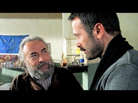 Öfke - Kanal 7 TV Filmi