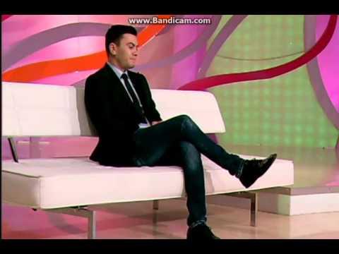 """Elly si Cristian!Cristian""""lesina""""***"""