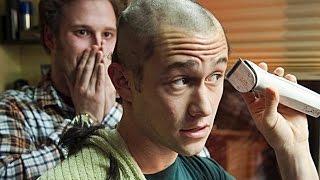 50/50 Freunde fürs (Über)leben | Deutscher Trailer HD