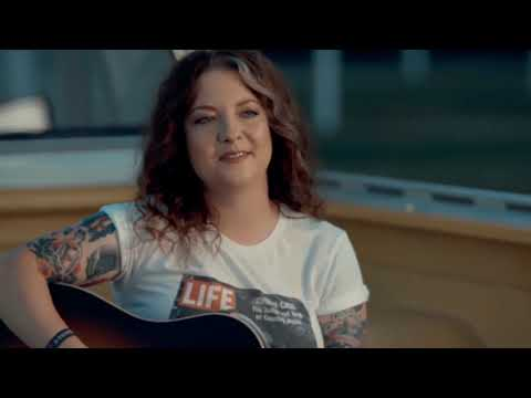 "Ashley McBryde - ""Girl Goin' Nowhere"" (Compilation Video)"
