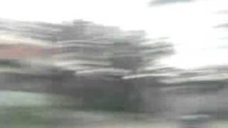 "Video Bumiayu Drag Bike ""Satria-FU vs Ninja RR"".mp4 download MP3, 3GP, MP4, WEBM, AVI, FLV Oktober 2018"