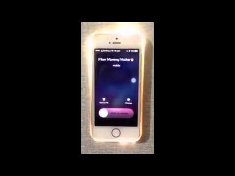 iphone 6 ringtone remix iphone 6 plus u0026 iphone 6 ringtone remix v2 15066