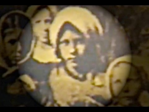 Biography: Maria Goretti - The Fourteen Flowers of Pardon