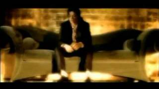 Michael Jackson - Dangerous [HD] (Music Video)